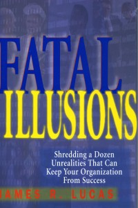 Fatal Illusions_Cover
